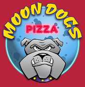 Moon Dogs Pizza - Sedona's #1 Pizza